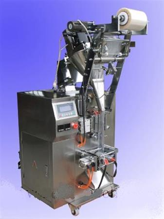 Power Packing Machine