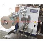 Silica Gel Feeder 