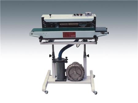 Automatic Film Sealer